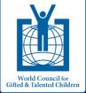 logoWCGTC