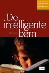 """Boken """"De intelligente børn"""""""