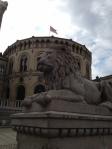 Løven