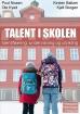 TalentISkolen norsk