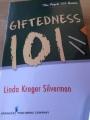 Ny bok om #evnerike barns emosjonelle og psykologiske behov: Giftedness101