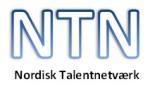 nordisk_talentnetvaerkslogo