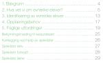 Skjermbilde 2015-04-22 08.53.40