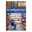 de-intelligente-born-2-udgave