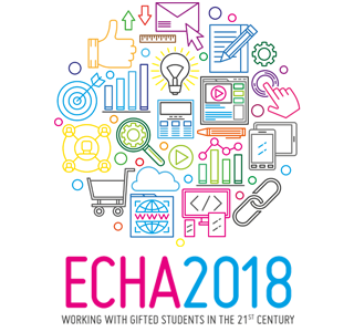 echa2018_logov