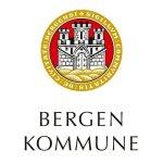 https://www.bergen.kommune.no