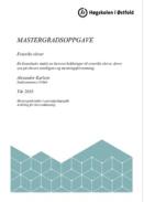 Skjermbilde master 2